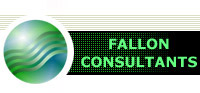 Fallon Consultants, Ltd.